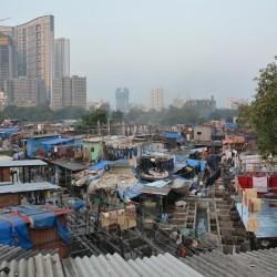 slums-mumbai-250x250