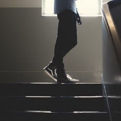 sneaker-on-stairs-250x250