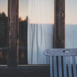 chair-and-window-250x250