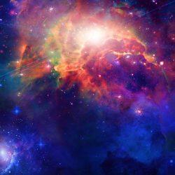 solar-system-e1462408810622-250x250