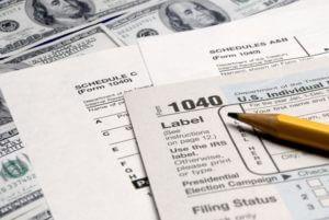 taxes-768x514