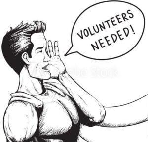 volunteers-e1469043848487